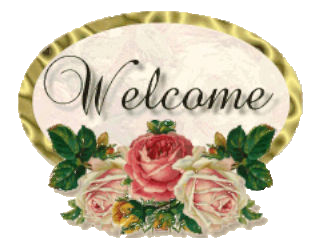 Brierwreath Manor Welcome